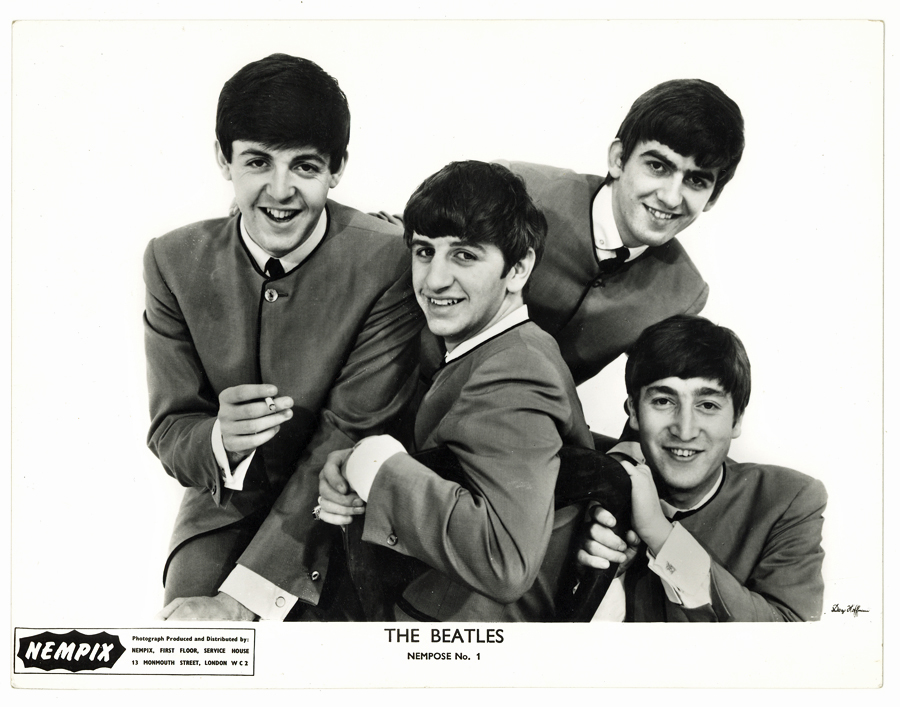 beatles dating website Beatles dating site can speak beatles dating site are certainly right culture music the beatles in beatles dating site to songs he composed for the group and during his solo career, the concert included a celebration of indian classical musicwhich had significantly influenced harrison the great rock discography.
